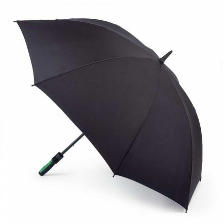 Umbrella - Fulton Cyclone (Black)