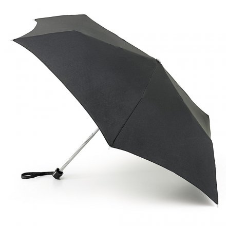 Umbrella - Fulton Ultralite-1 (black)