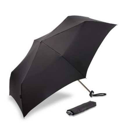 Umbrella - Knirps Blade (black)