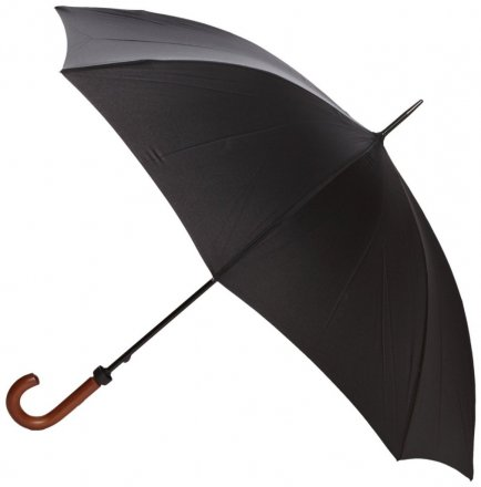 Umbrella - Fulton Huntsman (black)