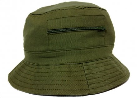 Hats - Wegener Aprica (green)