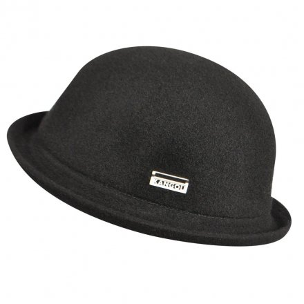 Hatroom eu - Buy hats online  Trendy and classic