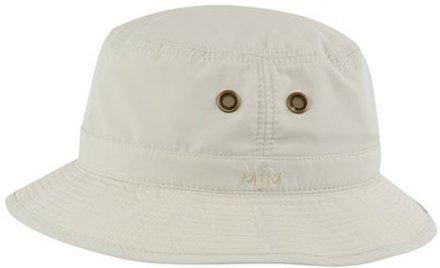 e6faeb89 Hats - MJM Bucket Taslan (beige)