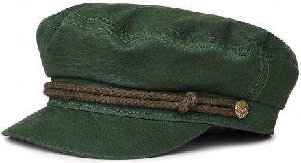 676269d1db270 Fiddler cap - Brixton Fiddler (hunter)