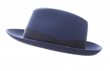 Hats - Mayser City (blue-grey)