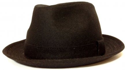 Hats - Wegener Albion (black)