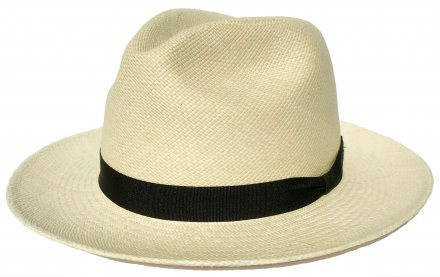 Hats - Gårda Martin Panama (natural)