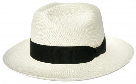 Hats - Gårda Fadi Panama (natural)