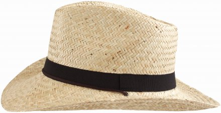 Hats - Gårda Grosso Cowboy (natural)