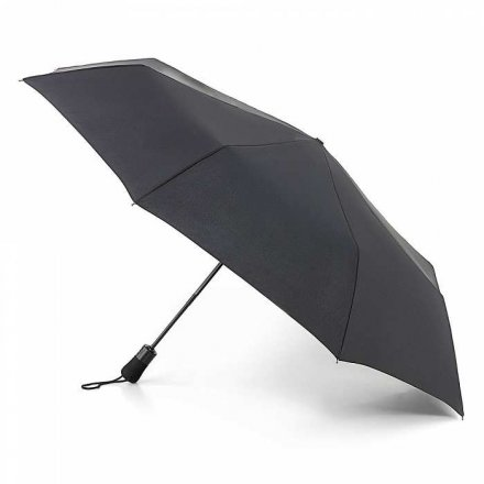 Umbrella - Fulton Jumbo (Black)