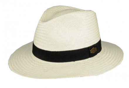 Hats - MJM Sky Panama (natural)