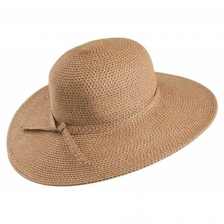 Hats - Sorbet Sun Hat (multi)