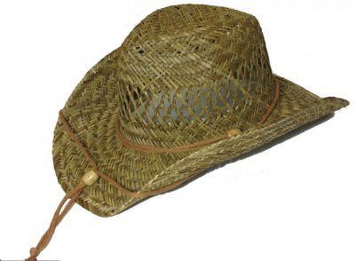 Hats - Faustmann Alcamo (natural)