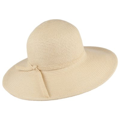 Hats - Brighton Sun Hat (nature)