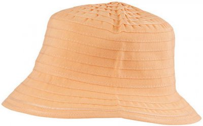 Hats - MJM Angelica Cotton (apricote)