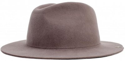 Hats - Brixton Mojave (shale brown)