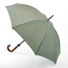 Umbrella - Fulton Huntsman (tweed)