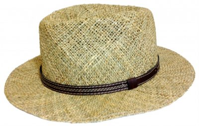 Hats - Faustmann Collegno (natural)