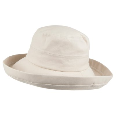 Hats - Lily Sun Hat (sand)
