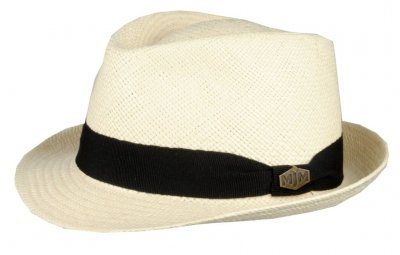Hats - MJM Original Panama (natural)