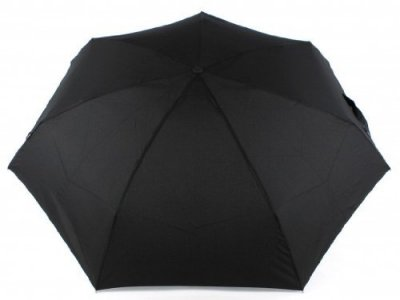 Umbrella - Knirps Piccolo (black)