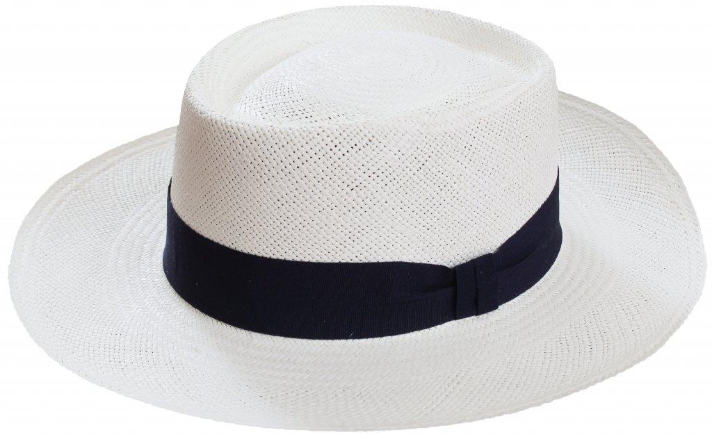 57253ae059714 Hats - Gårda Ibarra Panama (white) - Hatroom.eu